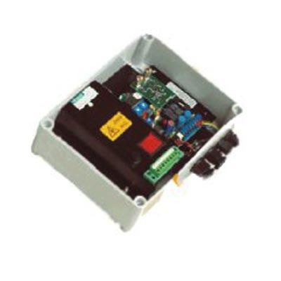 Vanderbilt RX210 Telemetry receiver