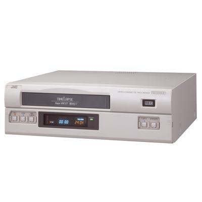JVC SR-S990E VCR