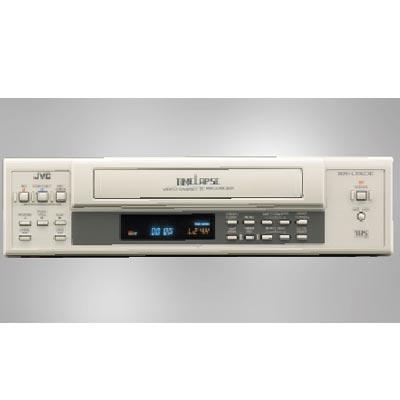 JVC SR-L910E VCR