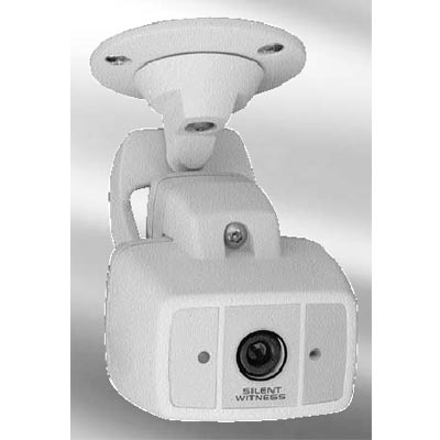Honeywell Security SWC23B-CP CCTV camera