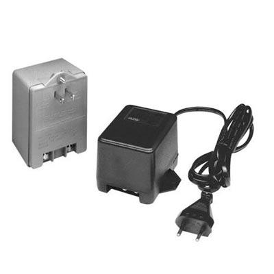 Bosch TC220PSX24 CCTV camera