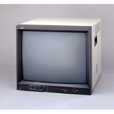 JVC TM2100PN CCTV monitor