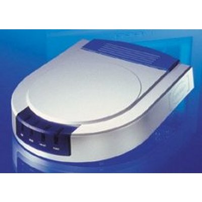 Convision V100 IP Video Webserver