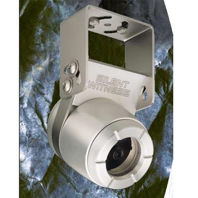 Honeywell Security V130 CCTV camera
