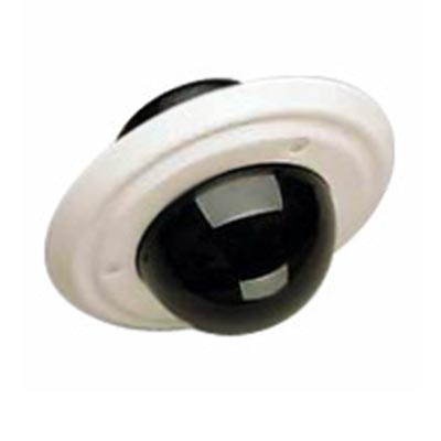 Honeywell Security V25C2600 Dome camera