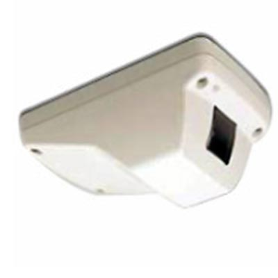 Honeywell Security V50C2600 CCTV camera