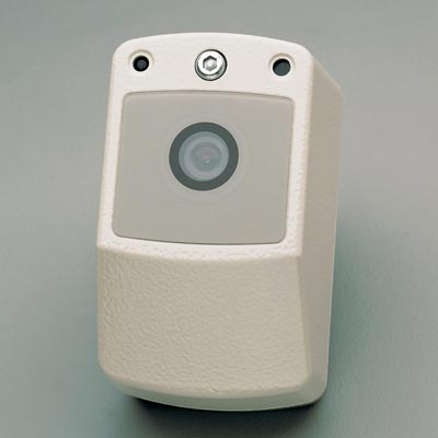 Honeywell Security V60BC2400 CCTV camera