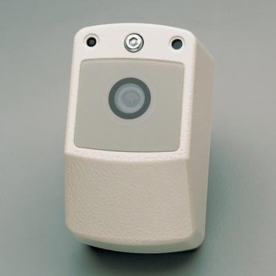 Honeywell Security V60EC2500 CCTV camera