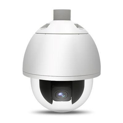 Messoa A301SO-30N 3MP 30x PTZ IP Dome Camera
