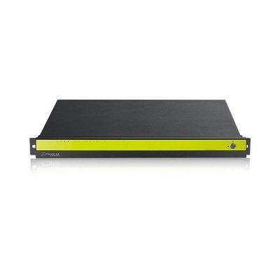 Promise Technology A3120 Storage appliance optimised for IP video surveillance