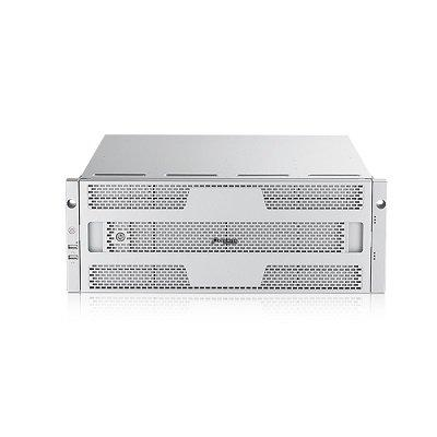 Promise Technology A7800 storage appliance