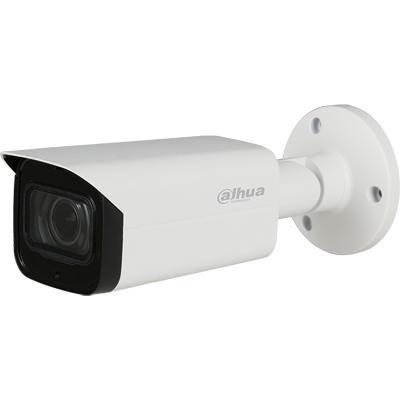 Dahua Technology A82AF5V 4K IR Vari-focal HDCVI Bullet