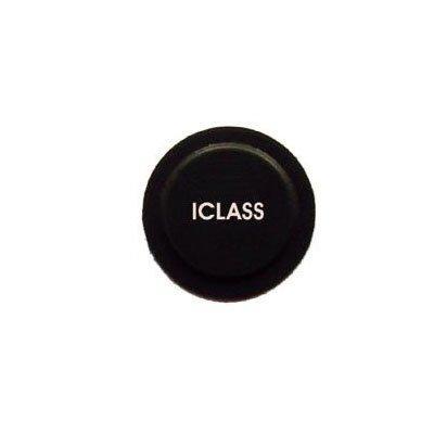 Bosch ACA-ICL2K-2AR contactless ICLASS tag