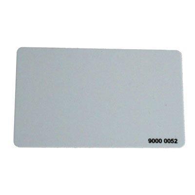 Bosch ACD-EV1-ISO contactless MIFARE DESFire EV1 ID card