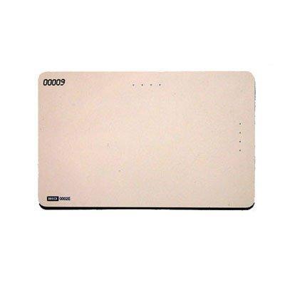 Bosch ACD-PROX ISO proximity card