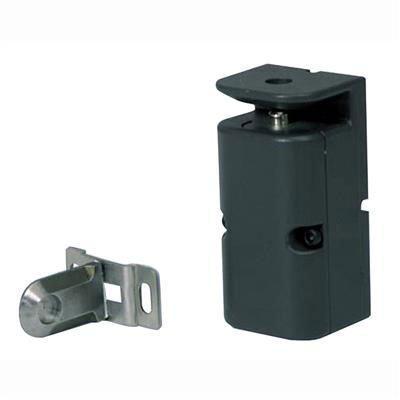 Alpro ACL212 PTO cabinet lock