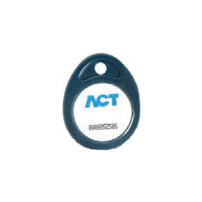 ACT ACTProx Fob-B fob with robust proximity