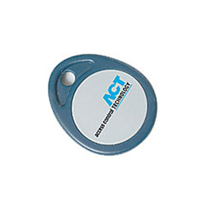 The ACTProx Fob: compatible with the ACTsmart2 and ACTpro-X proximity readers
