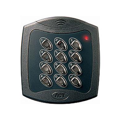 ACT ACTsmart2 1090F electronic keypad