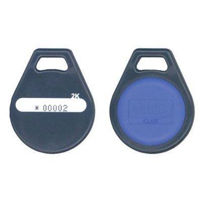 Bosch ACT-ICL256-2AR contactless ICLASS keyfob