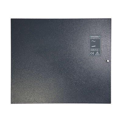 Vanderbilt ACT365-ACU2A single door IP controller