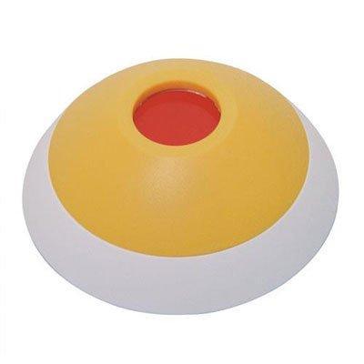 Bosch AD 100 GLT push button