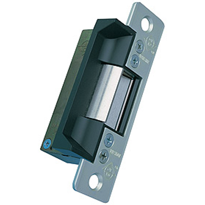 Adams Rite 7101 - 9 - 1 Electronic locking device