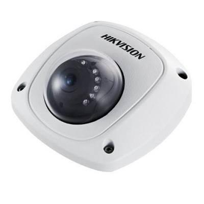 Hikvision AE-VC011P-IRS 700TVL 1/3