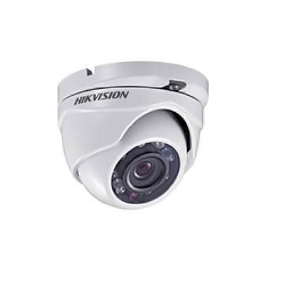 Hikvision AE-VC021P-IRS 1/3