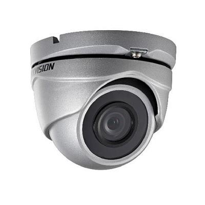 Hikvision AE-VC021P-S 1/3