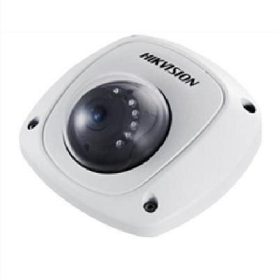 Hikvision AE-VC211T-IRS Mobile HD-TVI Camera