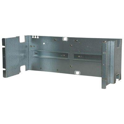 Bosch AEC-PANEL19-4DR Mounting Plate