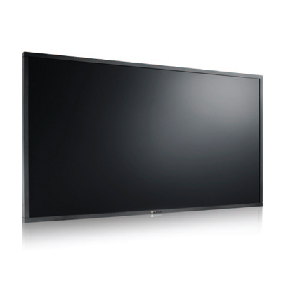 AG Neovo PS-46 LED-backlit monitor
