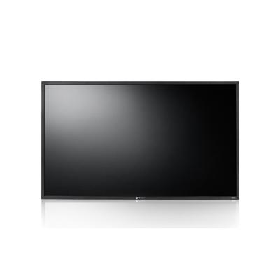 AG Neovo PS-55 LED-backlit monitor