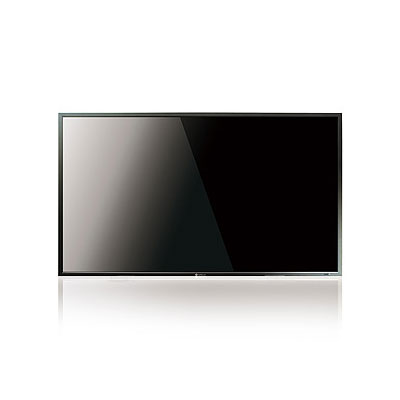 AG Neovo RX-55 features a stylish slim bezel display perfect for any professional 24/7 public environments
