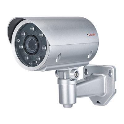 LILIN AHD7424AX4.2 D/N 1080P AHD IR Camera