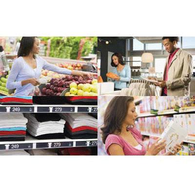 Aimetis Retail Surveillance Solutions