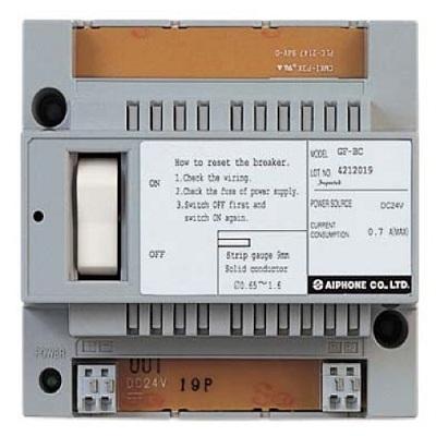 Aiphone GF-BC.M bus control unit