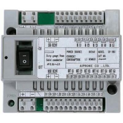 Aiphone GF-VBC/A video control unit