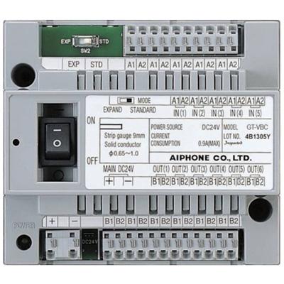 Aiphone GT-VBC video bus control unit