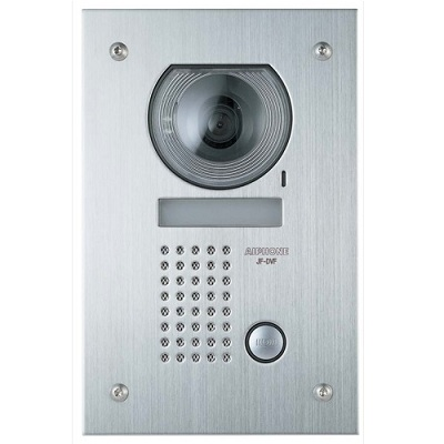 Aiphone JF-DVF video door station