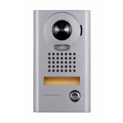 Aiphone JKSS-1 anti-vandal surface mount video door station
