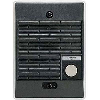 Aiphone LE-D.T surface mount door intercom station