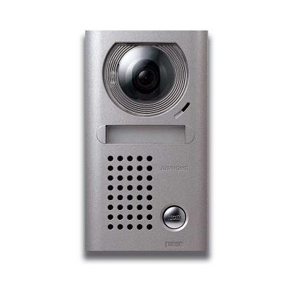 Aiphone MK-DV camera door station