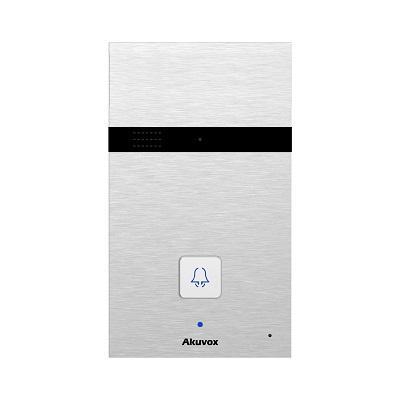 Akuvox R23P SIP-enabled IP audio door phone