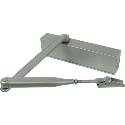 ALP-DR-EN-170 surface door closer