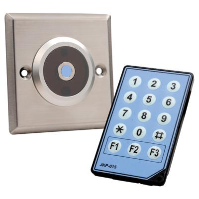 Alpro ALP-RCKU infrared proximity switch