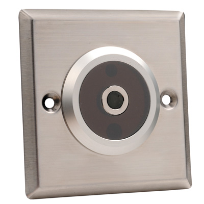 ALPRO launch the new PB86 proximity switch