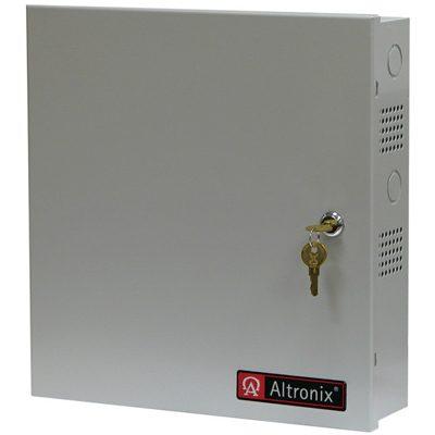 Altronix ALTV1224DC AC CCTV Power Supplies