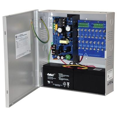 Altronix ALTV1224DC1CB220 AC CCTV Power Supplies